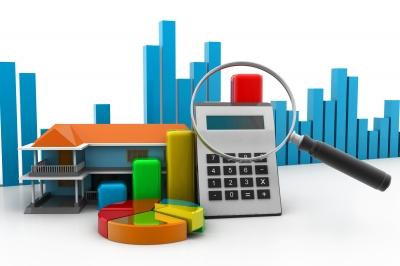 תכנון הלוואה